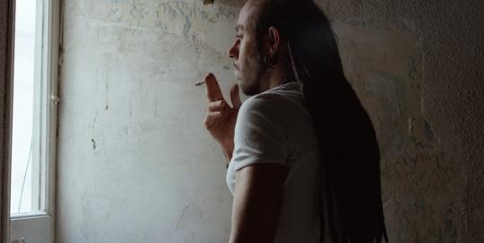 Aurelia_Frey_20090531_Calle_del_Barco_0066