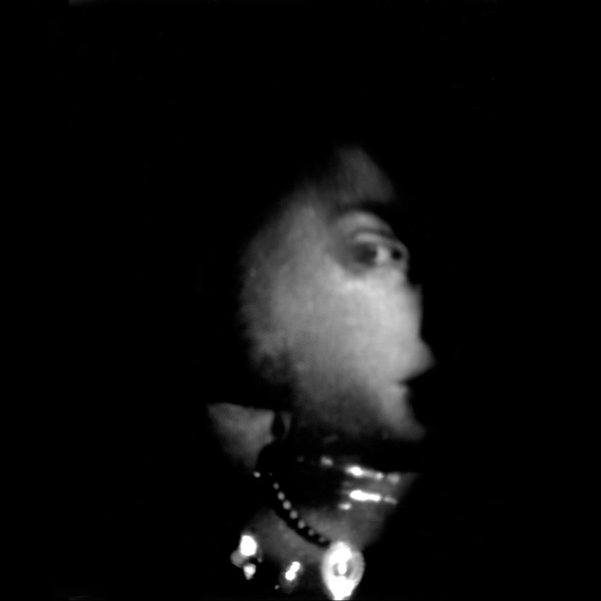 Aurelia_Frey_20110711_Foret_obscure_0108