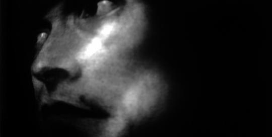Aurelia_Frey_20110711_Foret_obscure_0115