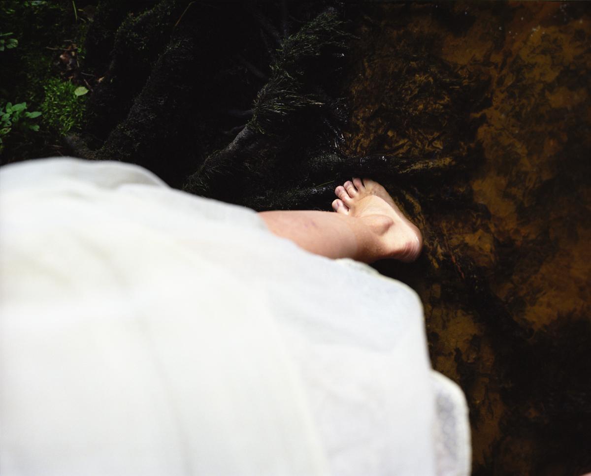 Aurelia_Frey_20111127_Autant_parler_0047