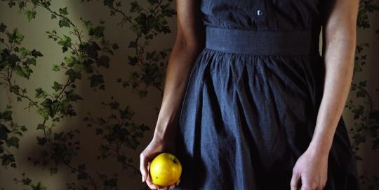 Aurelia_Frey_20111201_Vent_des_dames_0172