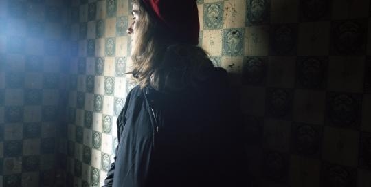 Aurelia_Frey_20111201_Vent_des_dames_0173