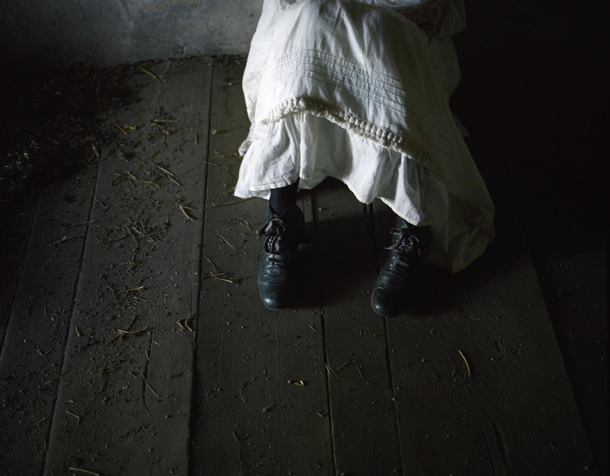 Aurelia_Frey_20111201_Vent_des_dames_0188