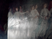 Aurelia_Frey_20120208_Nevermore_0146