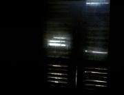 Aurelia_Frey_20120428_Passage_0168