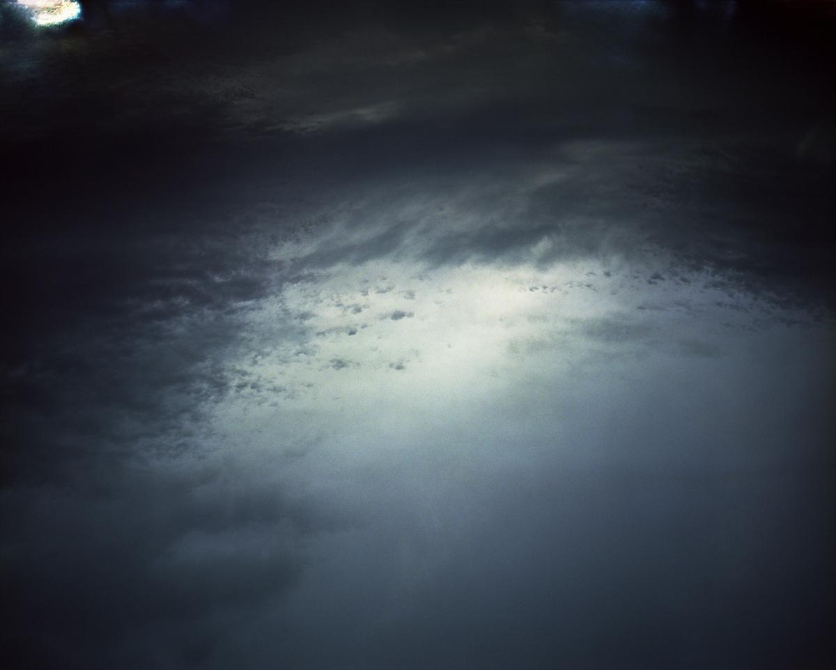 Frey_aurelia_Variations_16