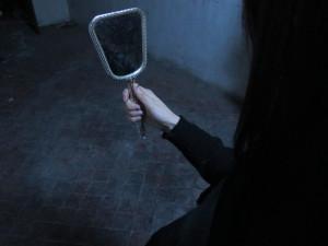 miroir001bis